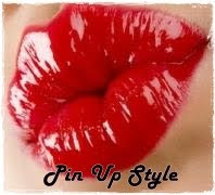 Pin Up Style Network