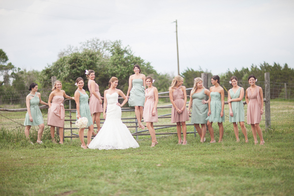 Magic Dress Bridesmaid UK Country Wedding Bridesmaid Dresses Ideas For 2013