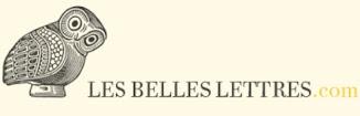 Editions les Belles Lettres