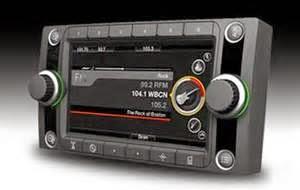 Cara lain adalah bila Anda sudah mengenal penjualan stereo mobil, sehingga ia dapat membantu Anda untuk mencari model yang tepat