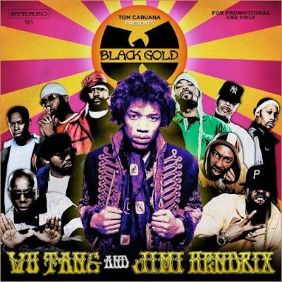 Wu-Tang_Clan_And_Jimi_Hendrix-Black_Gold-(Bootleg)-2011