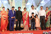 Aadi Aruna wedding reception photos-thumbnail-8