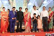 Aadi Aruna wedding reception photos-thumbnail-8