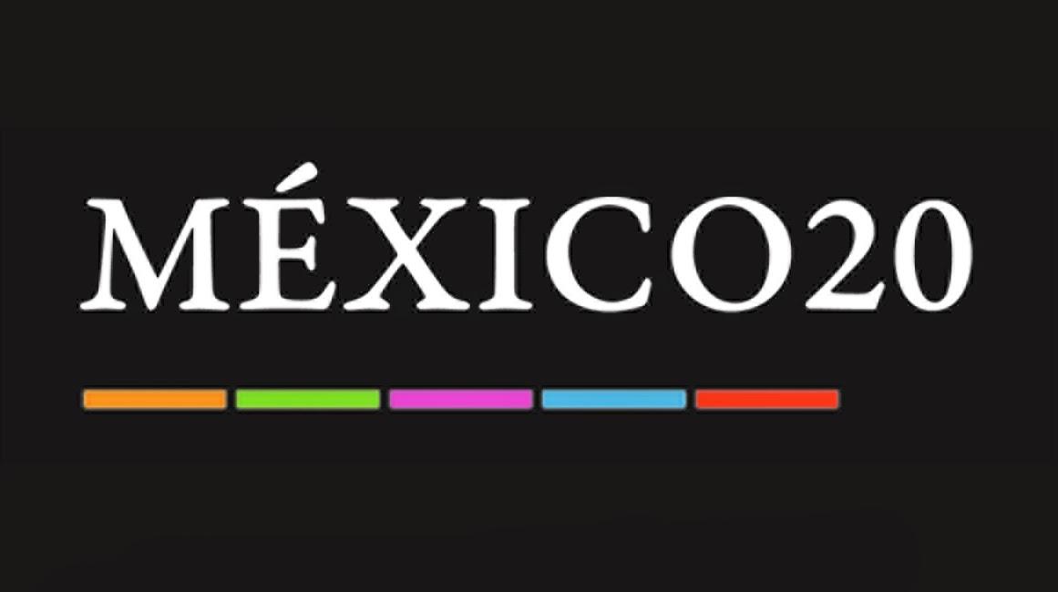 HAY FESTIVAL EN MÉXICO