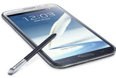 samsung galaxy note II de media markt