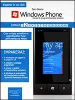 Windows Phone - Corso di programmazione pratico 2 - eBook