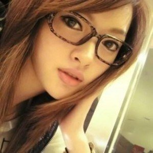 ea504aba0fe This was a little information about the eyeglass frames trends 2012.  Vintage is the essence of the latest fashion trends and you will find the  same in the ...