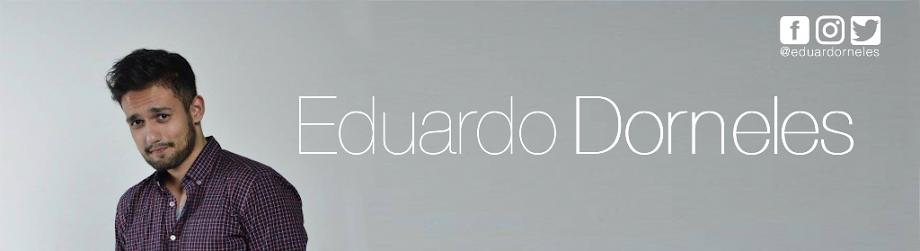 Eduardo Dorneles