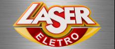 Laser Eletro