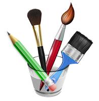 Image Editor Pro v3.0.b97