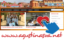 Web del Colegio