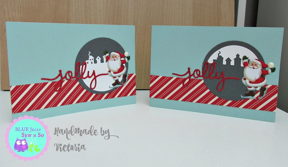 Stampin_Up_Cosy_Christmas_3.jpg