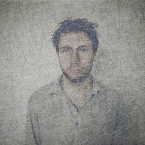 Stream Novo Amor's new Woodgate, NY EP