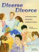Diverse Divorce