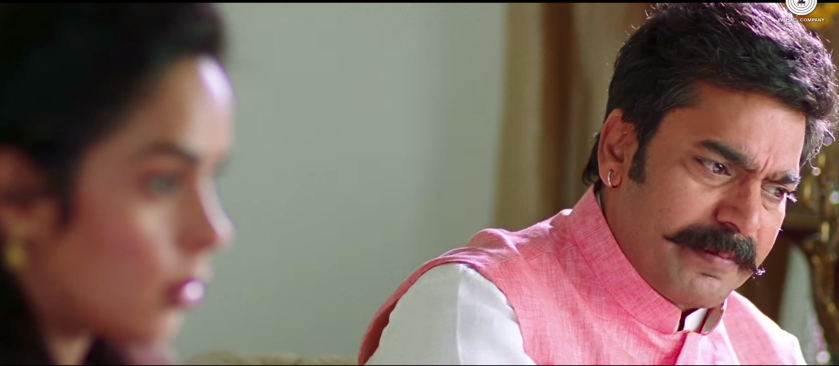 Dirty Politics (2015) Full Hindi Movie Download free in 3gp HD mp4 hq avi 720P