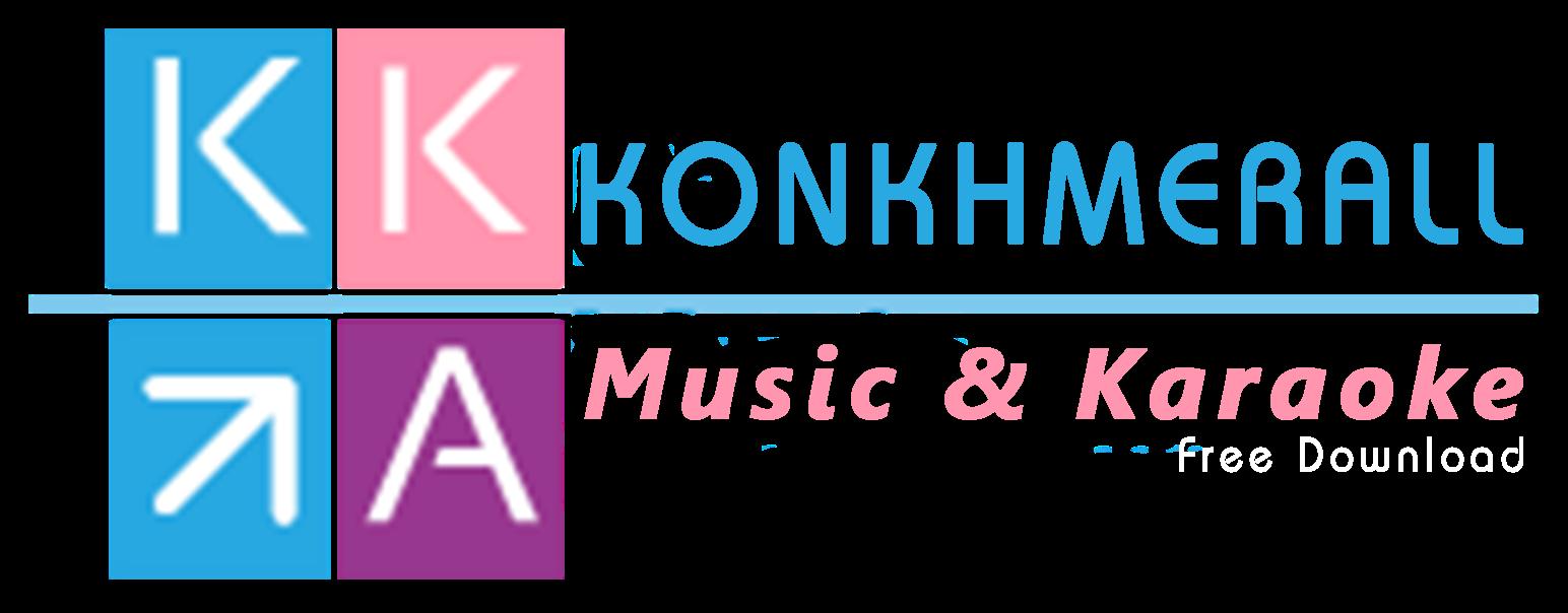 KONKHMERALL.COM