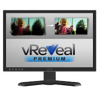 vreveal premium license key download