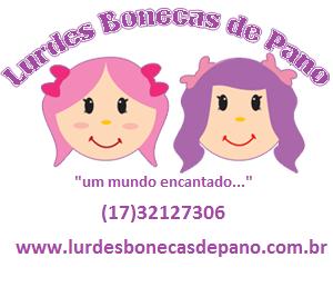 www.lurdesbonecasdepano@hotmail.com