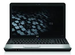 HP G70T-200