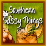 Southern Sassy Things
