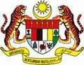 KPT iktiraf 820 institusi pengajian tinggi China
