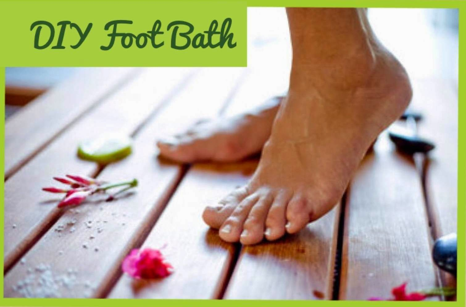 Foot soak , feet soak , feet pedicure, pedicure, relaxing pedicure, stress free pedicure, DIY Foot soak , DIY feet soak , DIY feet pedicure, DIY pedicure, DIY relaxing pedicure, DIY stress free pedicure, Home made Foot soak , Home made feet soak , Home made feet pedicure, Home made pedicure, Home made relaxing pedicure, Home made stress free pedicure, Home remedies for stress, home remedies for foot Oder , home remedies to relieve stress, home remedies for cold, home remedies for fever, home remedies for summer , home remedies to sleep well, home remedies for clean feet, home remedies for pain, home remedies for energy , home remedies for fatigue , home remedies for detoxification , home remedies for body detoxification , home remedies for foot detoxification ,Detoxification, detox, how to detox at home, at home ways to detox, DIY foot sole for detoxification , DIY detoxification, How to get rid of stress, How to get rid of foot Oder , home remedies to relieve stress, How to get rid of cold, How to get rid of fever, How to get rid of summer ,  How to get rid of insomnia, How to get rid of dirty feet, How to get rid of pain, How to get rid of bad energy , How to get rid of fatigue , How to do detoxification at home , How to do body detoxification , How to do foot detoxification , mustard , mustard seeds, how to use mustard seeds, uses of mustard seed, how to use mustard seeds for pain, how to use mustard seeds for body pain, how to use mustard seeds for foot pain, how to use mustard seeds for foot Oder, how to use mustard seeds for joint pain, how to use mustard seeds for detox, how to use mustard seeds for detoxification , how to use mustard seeds for stress, how to use mustard seeds for fatigue, how to use mustard seeds for insomnia , how to use mustard seeds for cold, how to use mustard seeds for fever , how to use mustard seeds for foot soak, how to use mustard seeds for foot bath, how to use mustard seeds for bath, DIY mustard foot soak, DIY mustard soak, DIY mustard bath, DIY mustard foot bath, DIY mustard detox bath, DIY mustard detox foot bath, DIY mustard detoxification , Home made mustard foot soak, Home made mustard soak, Home made mustard bath, Home made mustard foot bath, Home made mustard detox bath, Home made mustard detox foot bath, Home made mustard detoxification , how to get rid of stress , how to relax body, how to get fresh smelling feet, happy feet, stress, fever, cold, fatigue, tiered, nap, insomnia
