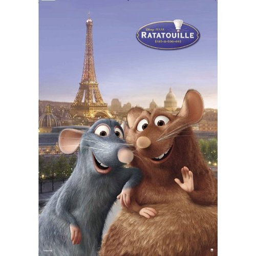 wdw store ratatouille cake by meeko ratatouille es trailers pictures