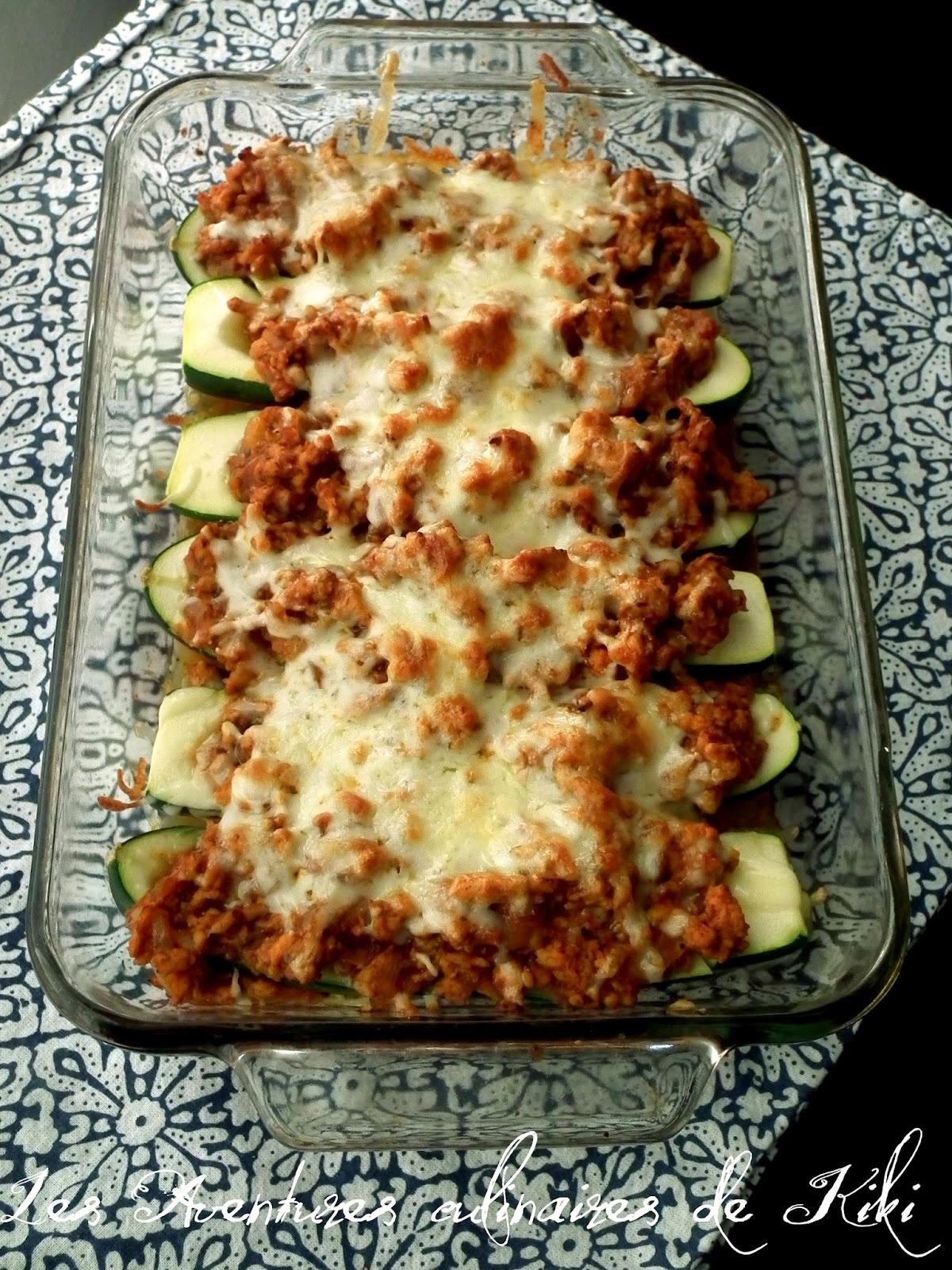 Faits avec amour les aventures culinaires de kiki for Assaisonnement tacos maison