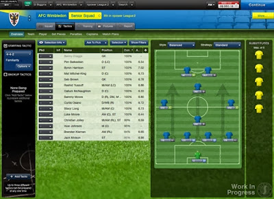 Football Manager 2014 (Eng/PC Games/Nov2013)