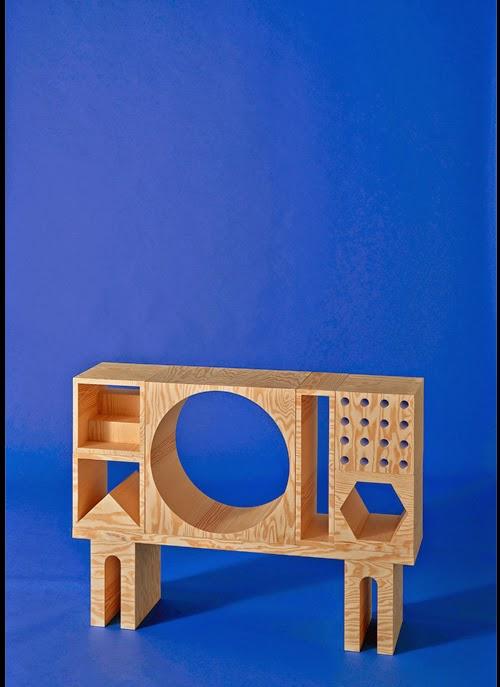09-Transformer-Shelving-Erik-Olovsson-Kyuhyung-Cho-www-designstack-co