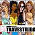 Travestilidade por Iyá Fernanda Moraes