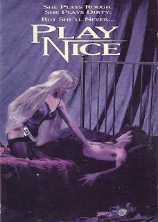 Play Nice 1992