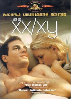 مشاهدة فيلم xxxy