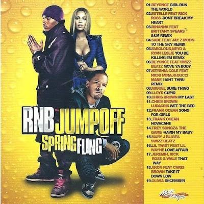 VA-Randb_Jumpoff_(Spring_Fling)-(Bootleg)-2011-WEB