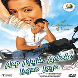 Aap Mujhe Achche Lagne Lage Full Hd Movie Free Download