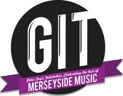 The GIT awards