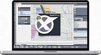 QuarkXPress download