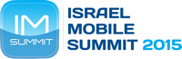 June 9: Israel Mobile Summit