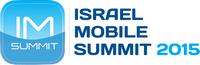 June 9: Israel Mobile Summit
