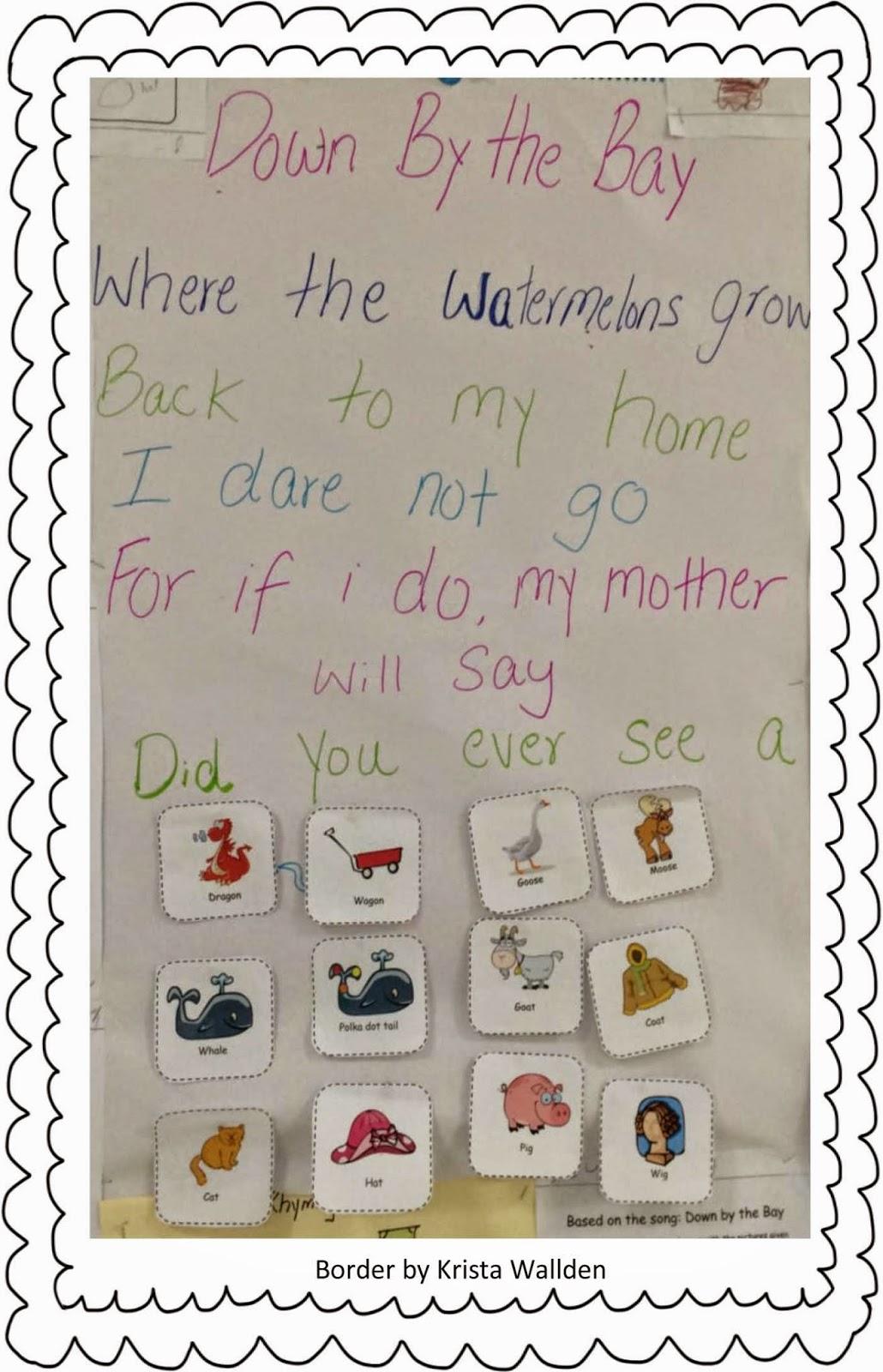 Worksheet Rhyming Words For Animals worksheet rhyming words for animals mikyu free spoonfuls of kindergarten why is important songs that i write