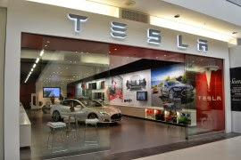 Tesla Direct Sales (Credit: Tesla) Click to Enlarge.