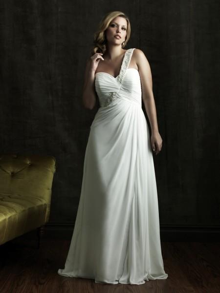 Vestidos hermosos baratos