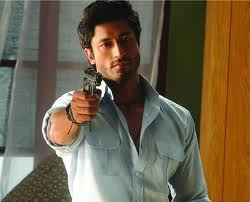 Vidyut-Jamwal-Bollywood-Actor-pics-8