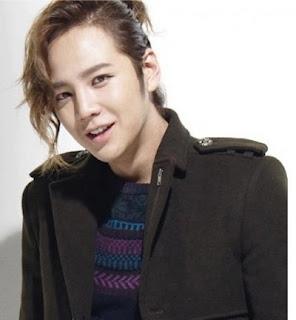 Model+rambut+Korea+Yang+Lagi+Trend+2013 Model Gaya Rambut Pria dan Wanita Terbaru