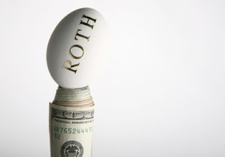 2010 roth conversion taxes