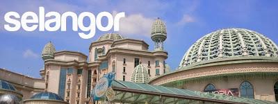 http://en.wikipedia.org/wiki/Selangor