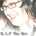 Rev emlék oldal