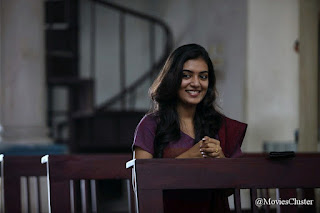 Nazriya-Nazim-Hot-sexy-Images