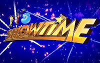 It's Showtime - Pinoy TV Zone - Your Online Pinoy Television and News Magazine.