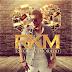 RKM – Estoy Enamorado